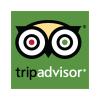 tripadvisor-icon-png